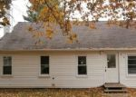 Foreclosed Home in Shepherd 48883 N 3RD ST - Property ID: 3851936345