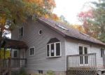 Foreclosed Home in White Cloud 49349 S LOCUST AVE - Property ID: 3851941607