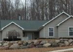 Foreclosed Home in Howell 48843 MADLEYS LN - Property ID: 3851981460