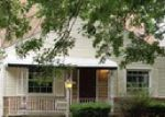 Foreclosed Home in Grosse Pointe 48236 HAMPTON RD - Property ID: 3852057228
