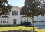 Foreclosed Home in Loganville 30052 FOX RUN - Property ID: 3852075633