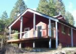 Foreclosed Home in Boise 83716 JOHNSON CREEK RD - Property ID: 3852111989