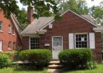 Foreclosed Home in Detroit 48227 SAINT MARYS ST - Property ID: 3852114605