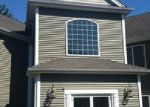 Foreclosed Home in Taunton 02780 LONGMEADOW RD - Property ID: 3852251247