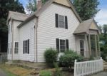 Foreclosed Home in Fitchburg 01420 JERRY ST - Property ID: 3852286734