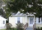 Foreclosed Home in Pocomoke City 21851 CEDAR ST - Property ID: 3852306436