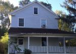 Foreclosed Home in Princess Anne 21853 MANOKIN AVE - Property ID: 3852341924