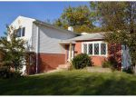 Foreclosed Home in Catonsville 21228 MARKSWORTH RD - Property ID: 3852365568