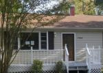 Foreclosed Home in Glen Burnie 21060 NORFOLK RD - Property ID: 3852389655