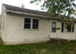 Foreclosed Home in Cedar Rapids 52403 VERNON HILL BLVD - Property ID: 3852433898