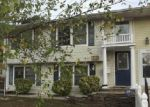 Foreclosed Home in Odenton 21113 CHAPELGATE DR - Property ID: 3852466739