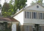 Foreclosed Home in Fort Washington 20744 TUCKAWAY TER - Property ID: 3852506595