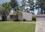 Foreclosed Home in Slidell 70461 HERWIG BLUFF RD - Property ID: 3852515796