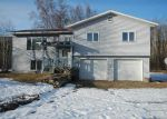 Foreclosed Home in Fairbanks 99712 STEESE HWY - Property ID: 3852604254