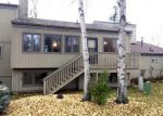 Foreclosed Home in Anchorage 99515 KAREN ST - Property ID: 3852606899