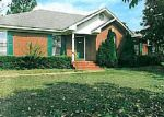 Foreclosed Home in Wetumpka 36093 POST OAK PL - Property ID: 3852617843