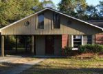 Foreclosed Home in Brewton 36426 STALLWORTH ST - Property ID: 3852636228
