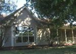 Foreclosed Home in Romance 72136 MIDGE LANGLEY RD - Property ID: 3852689673