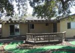 Foreclosed Home in Sacramento 95838 BOLLENBACHER AVE - Property ID: 3852703231
