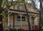 Foreclosed Home in Pope Valley 94567 DEPUTY DR - Property ID: 3852705880