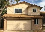 Foreclosed Home in Denver 80234 W 104TH CIR - Property ID: 3852730393