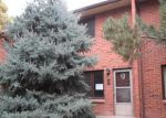 Foreclosed Home in Pueblo 81005 CHATALET LN - Property ID: 3852737401