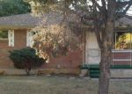 Foreclosed Home in Westminster 80031 HOOKER ST - Property ID: 3852740470