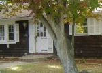 Foreclosed Home in Waterbury 06704 WOODSTOCK ST - Property ID: 3852743540