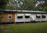 Foreclosed Home in Chipley 32428 PINE LOG RD - Property ID: 3852781190