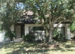 Foreclosed Home in Tampa 33624 WESCOTT LN - Property ID: 3852840325