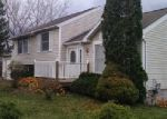 Foreclosed Home in Rochester 14623 BRANDYWINE TER - Property ID: 3852864863