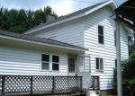 Foreclosed Home in Russell 16345 THOMPSON HILL RD - Property ID: 3852876685