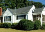 Foreclosed Home in Greer 29651 NEW WOODRUFF RD - Property ID: 3852879304