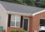 Foreclosed Home in Florence 29505 BLASS DR - Property ID: 3852881949