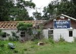 Foreclosed Home in Bellville 77418 HIGHWAY 159 W - Property ID: 3852885890