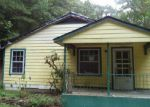 Foreclosed Home in Oneonta 35121 LAKE DR - Property ID: 3852895511