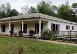 Foreclosed Home in Wetumpka 36093 CHUBBAHATCHEE CIR - Property ID: 3852897709