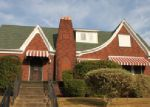 Foreclosed Home in Little Rock 72206 S RINGO ST - Property ID: 3852903396
