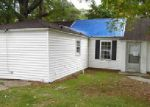 Foreclosed Home in Jackson 39204 PINE TREE DR - Property ID: 3852904715