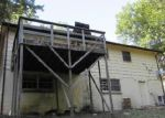 Foreclosed Home in Birmingham 35215 E HAVEN DR - Property ID: 3852930554