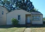 Foreclosed Home in Birmingham 35211 FULTON AVE SW - Property ID: 3852936686