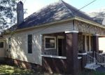 Foreclosed Home in Birmingham 35211 PEARSON AVE SW - Property ID: 3852938431