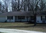 Foreclosed Home in Montgomery City 63361 HIGHWAY N - Property ID: 3852998886