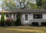 Foreclosed Home in Florissant 63031 FERNBROOK DR - Property ID: 3853024269