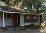 Foreclosed Home in Jackson 39204 SHADOW LAWN DR - Property ID: 3853048813