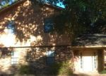 Foreclosed Home in Jackson 39206 SERVILLE DR - Property ID: 3853049682