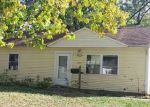 Foreclosed Home in Rantoul 61866 BEL AIRE DR - Property ID: 3853055819