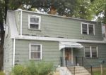 Foreclosed Home in Blue Island 60406 GRUNEWALD ST - Property ID: 3853245904