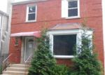 Foreclosed Home in Chicago 60628 S UNION AVE - Property ID: 3853264283