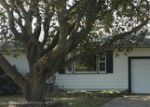 Foreclosed Home in Marengo 60152 DAMEN ST - Property ID: 3853410125